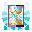 Logo Osmose