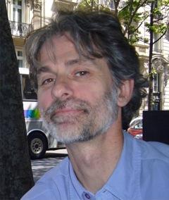 Dominique Foucaud