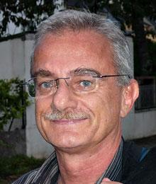JM Rosenstein