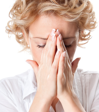 Osmose symptômes